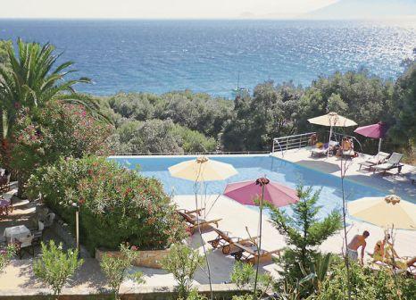 Hotel Armonia Bay in Samos - Bild von DERTOUR