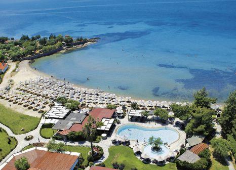 Anthemus Sea Beach Hotel & Spa günstig bei weg.de buchen - Bild von DERTOUR