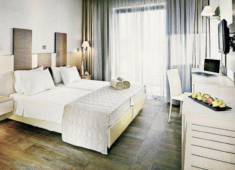 Hotelzimmer im Istion Club günstig bei weg.de