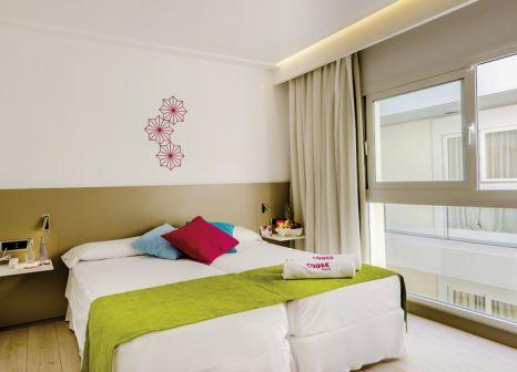 Hotel COOEE Cala Ratjada 129 Bewertungen - Bild von DERTOUR