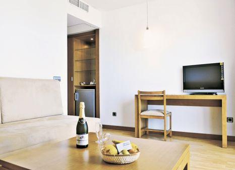 Aparthotel Cap de Mar 137 Bewertungen - Bild von DERTOUR