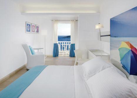 Hotelzimmer mit Wassersport im Petasos Beach Resort & Spa