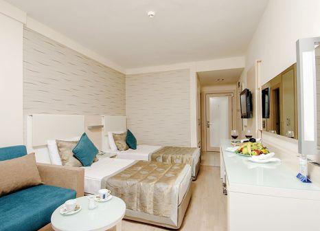 Hotelzimmer im Grand Okan Hotel günstig bei weg.de