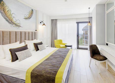 Hotel The Raga Side 136 Bewertungen - Bild von DERTOUR