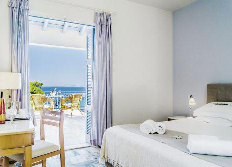 Hotelzimmer mit Wassersport im Armonia Bay