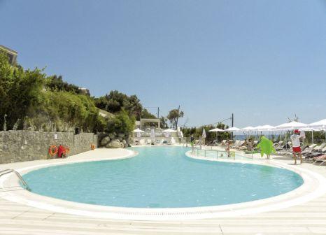 Hotel allsun Mayor Pelekas Monastery günstig bei weg.de buchen - Bild von DERTOUR