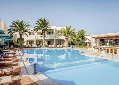 Atlantica Amalthia Beach Hotel 22 Bewertungen - Bild von DERTOUR