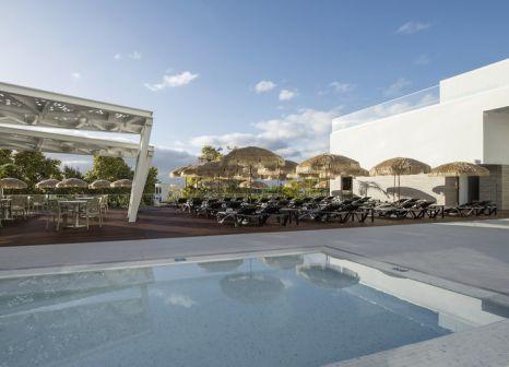 Hotel Alto Lido 200 Bewertungen - Bild von DERTOUR