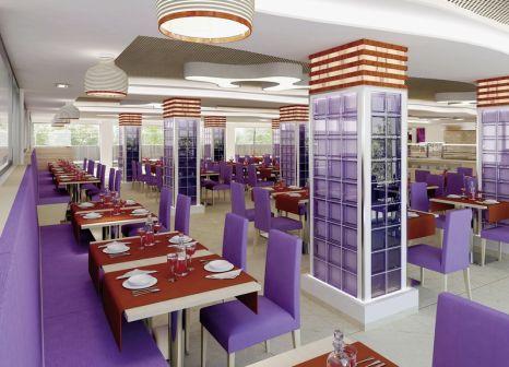 Hotel Indico Rock 218 Bewertungen - Bild von DERTOUR
