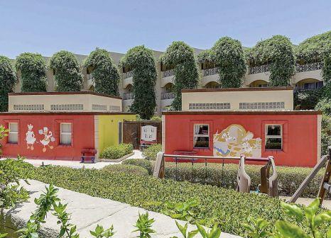 Prima Life Hotels & Resort in Rotes Meer - Bild von DERTOUR