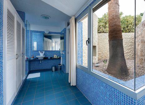 Hotelzimmer mit Golf im Risco del Gato Suites THe Senses Collection