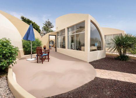 Hotel Risco del Gato Suites THe Senses Collection günstig bei weg.de buchen - Bild von DERTOUR
