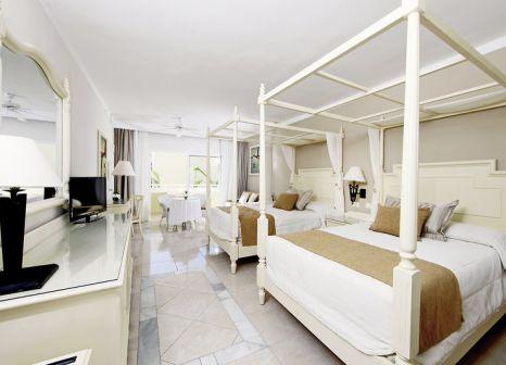 Hotelzimmer im Bahia Principe Grand El Portillo günstig bei weg.de