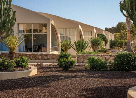 Hotel Risco del Gato Suites THe Senses Collection in Fuerteventura - Bild von DERTOUR