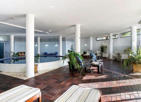 Hotelzimmer im Risco del Gato Suites THe Senses Collection günstig bei weg.de