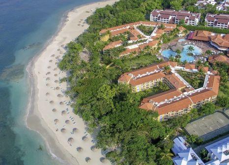 Hotel Gran Ventana Beach Resort in Nordküste - Bild von DERTOUR