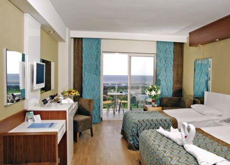 Hotelzimmer mit Fitness im Seaden Sea World Resort & Spa