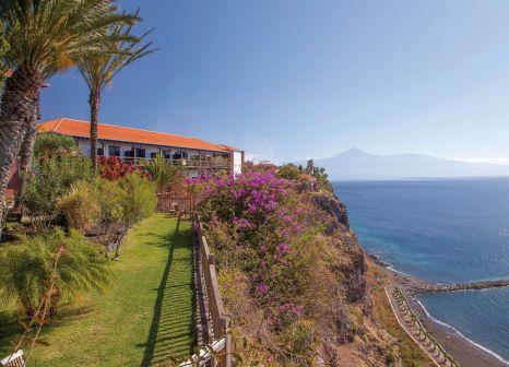 Hotel Parador de La Gomera 19 Bewertungen - Bild von DERTOUR