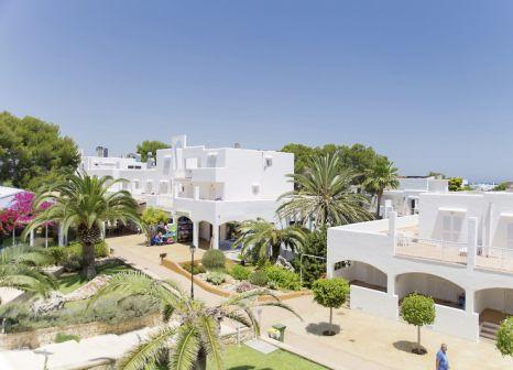 Hotel Club Calimera Es Talaial günstig bei weg.de buchen - Bild von DERTOUR