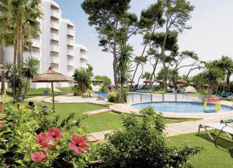 Hotel Playa Esperanza Suites 133 Bewertungen - Bild von DERTOUR