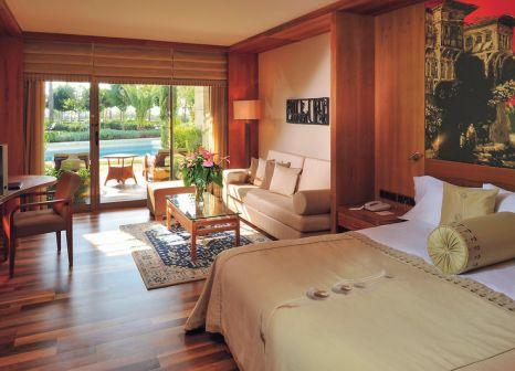Hotelzimmer im Gloria Serenity Resort günstig bei weg.de