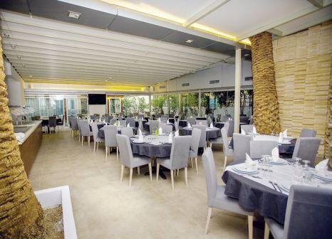 Hotel Astron in Kreta - Bild von DERTOUR