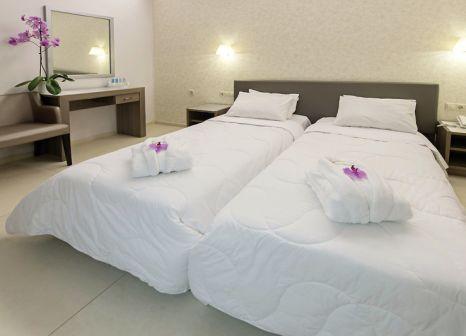 Hotel Astron günstig bei weg.de buchen - Bild von DERTOUR