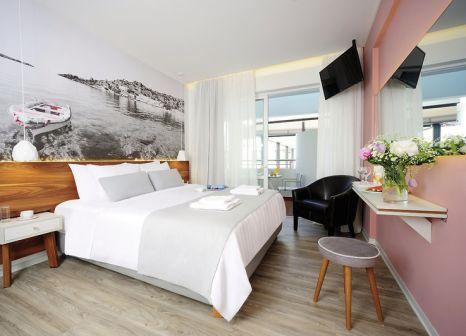 Hotelzimmer im Atrium Ambiance Hotel günstig bei weg.de