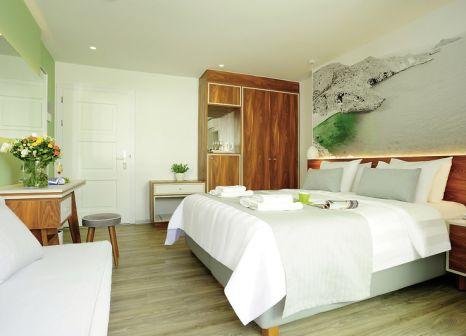 Hotelzimmer mit Wassersport im Atrium Ambiance Hotel