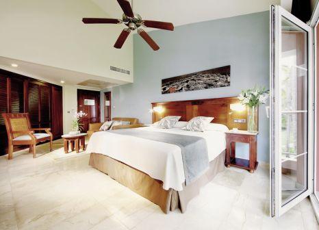 Hotelzimmer mit Golf im Grand Palladium Bavaro Suites Resort & Spa