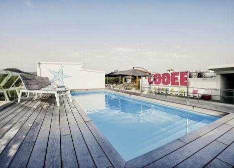 Hotel COOEE Cala Ratjada in Mallorca - Bild von DERTOUR