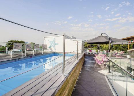 Hotel COOEE Cala Ratjada günstig bei weg.de buchen - Bild von DERTOUR