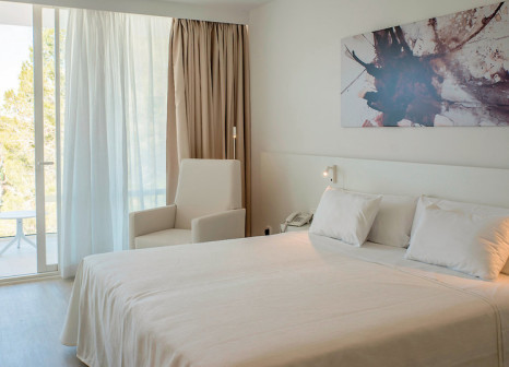 Hotelzimmer im Els Pins Resort & Spa günstig bei weg.de