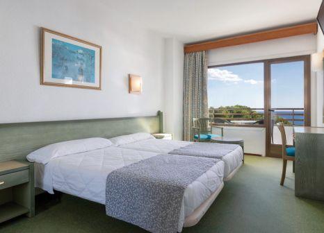 Hotelzimmer mit Golf im Beverly Playa