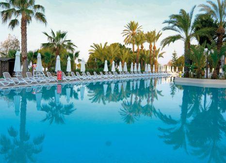 Hotel Paloma Perissia günstig bei weg.de buchen - Bild von DERTOUR