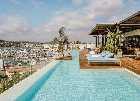 Grand Luxe Hotel Aguas de Ibiza günstig bei weg.de buchen - Bild von DERTOUR