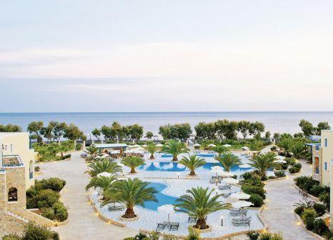 Hotel Santo Miramare Resort günstig bei weg.de buchen - Bild von DERTOUR