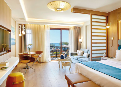 Hotelzimmer im Anthemus Sea Beach Hotel & Spa günstig bei weg.de