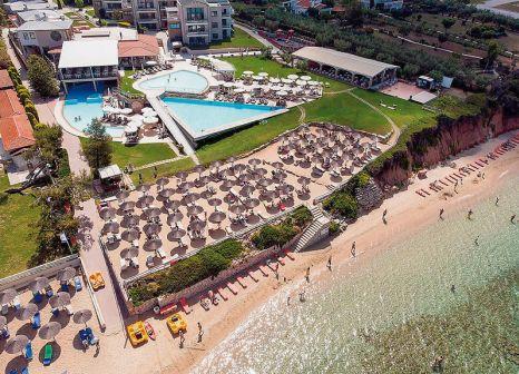 Hotel Istion Club günstig bei weg.de buchen - Bild von DERTOUR