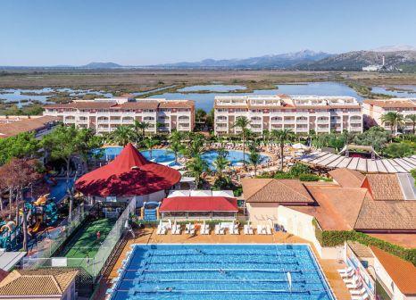 Hotel VIVA Blue & Spa in Mallorca - Bild von DERTOUR