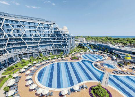 Hotel Bosphorus Sorgun 141 Bewertungen - Bild von DERTOUR