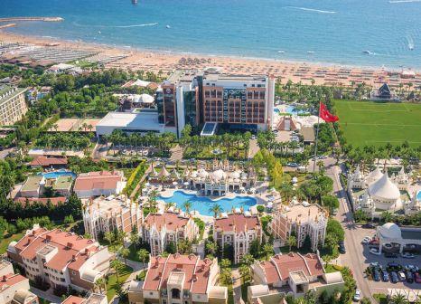 lti Kamelya Selin Hotel 194 Bewertungen - Bild von DERTOUR