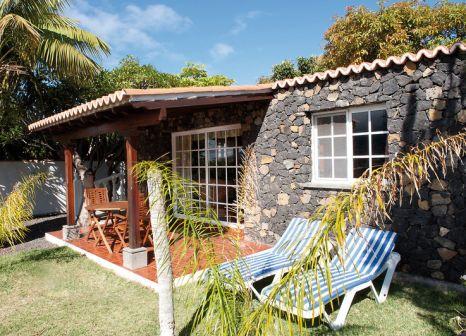 Hotel Villa & Casitas Caldera günstig bei weg.de buchen - Bild von DERTOUR