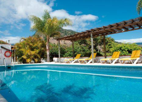 Hotel Villa & Casitas Caldera 22 Bewertungen - Bild von DERTOUR