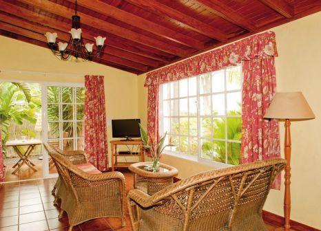Hotelzimmer im Villa & Casitas Caldera günstig bei weg.de