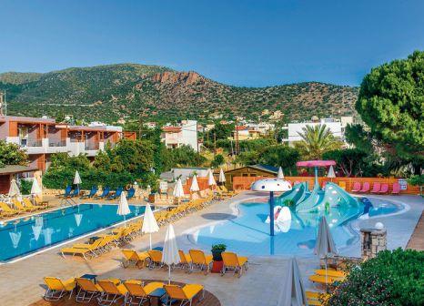 Katrin Hotel & Bungalows 129 Bewertungen - Bild von DERTOUR