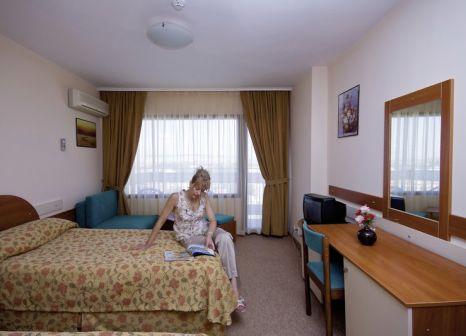 Hotelzimmer im Burgas Beach Hotel günstig bei weg.de