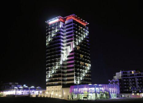 Burgas Beach Hotel günstig bei weg.de buchen - Bild von DERTOUR