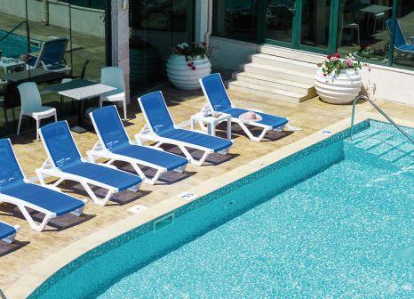 Hotel SENTIDO Bilyana Beach 78 Bewertungen - Bild von DERTOUR