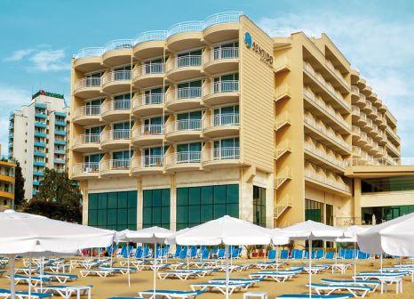 Hotel SENTIDO Bilyana Beach günstig bei weg.de buchen - Bild von DERTOUR